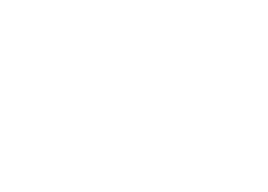 Roschinsky`s - Shots